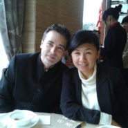 Rob's Trip to China – Part 3 – Brunch