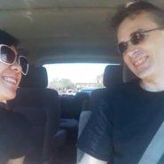 她和他之间的趣味故事 – Funny anecdotes